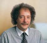 Dr Gary H. Weiss